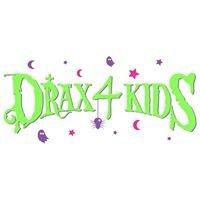 Drax 4 Kids