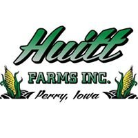 Huitt Farms, Inc.