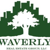 Waverly Real Estate Group, LLC