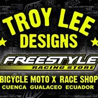 Freestyle Racing Store