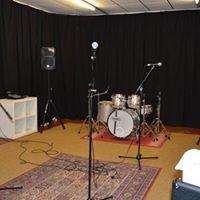MESi Studios