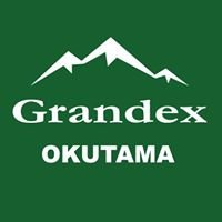 Grandex Okutama - グランデックス奥多摩ベース