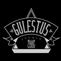 Gulestus Tattoo