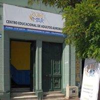 Colegio Auromar