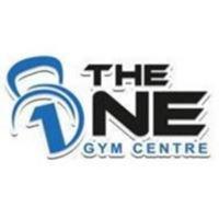 The ONE GYM Centre