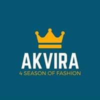 Akvira - 4 seasons of fashion