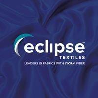 Eclipse Textiles - Dance Page