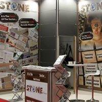 Stone Times Magazine / Dergisi
