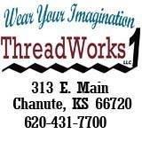 ThreadWorks1, LLC