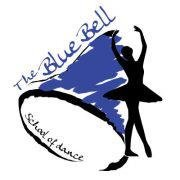 The Blue Bell School of Dance
