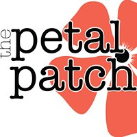 The Petal Patch