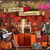 Vintage Romantics