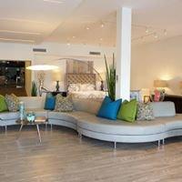 Wasser's Exclusive Furniture & Interiors