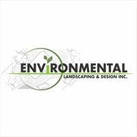 Environmental Landscaping & Design, Inc.