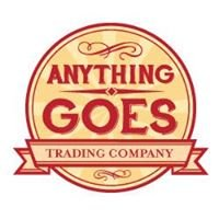 Anything Goes Trading Co.