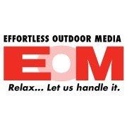 Effortless Outdoor Media Inc