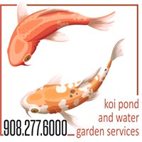 Full Service Aquatics