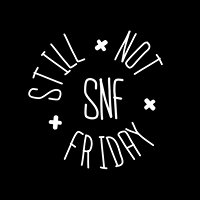 Still Not Friday Comedy