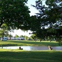 Dixieland-Texas Retreat RV Park