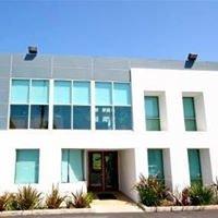 Berkshire Hathaway HomeServices California Properties: Los Feliz