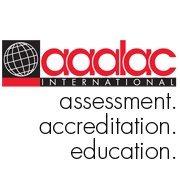 AAALAC_International