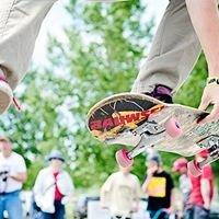 Lacombe Skatepark Committee
