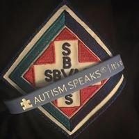 Southern Berkshire Volunteer Ambulance Squad, Inc.