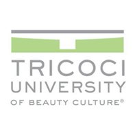 Tricoci University of Beauty Culture