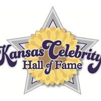 Kansas Celebrity Hall Of Fame