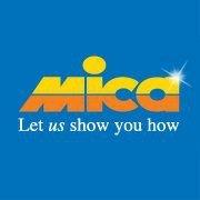 Heqlen Mica Home Warehouse