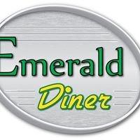 Emerald Diner