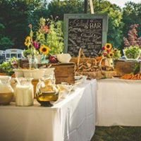 Two Chefs Catering & Event Planning, LLC