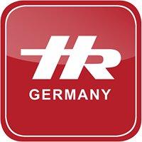 Herbert Richter GmbH & Co. KG