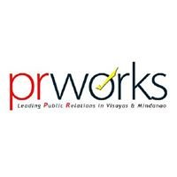 PRworks Visayas-Mindanao (Philippines)