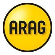 ARAG Versicherungen