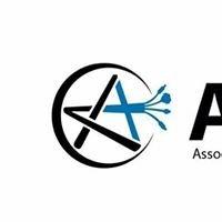 Aspro/DF Associação dos Provedores De Internet DF/GO