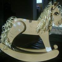 Katrina's Custom Creations