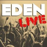 Eden Night Club