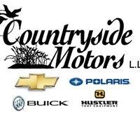 Countryside Motors L.L.C.