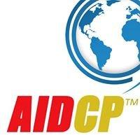 AIDCP - Asociación de Coaches