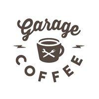 Garage Coffe