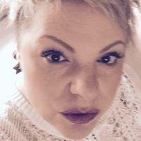 Cristina Mazzei Hair, Makeup for Urban Crush Salon