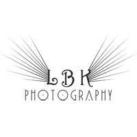 LBK Photography