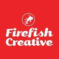 Firefish Creative