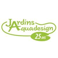 Jardins Aquadesign