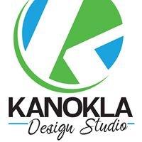 KanOkla Design Studio