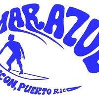 Mar Azul Surf Shop - Puerto Rico