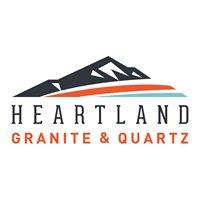 Heartland Granite and Quartz Inc.