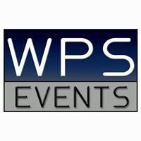 WPS Events