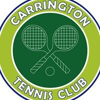 Carrington Tennis Club